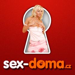sex doma cz erotické masáže plzeň