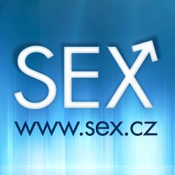 prace v erotice sex v olomouci