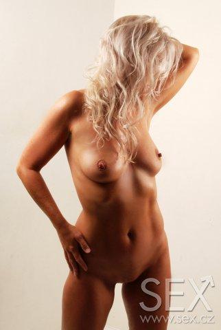 privát hradec králové erotická masáž